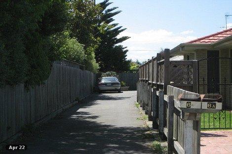 Photo of property in 6 Fulton Street Springlands Marlborough District