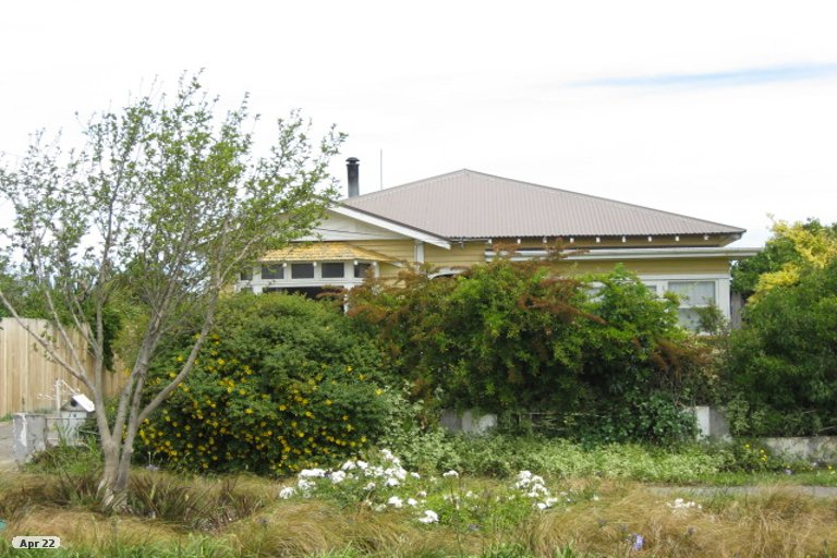 Property photo for 4 Wildberry Street, Woolston, Christchurch, 8023