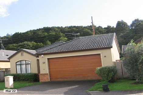 Photo of property in 12 Pepperdine Place Albany Auckland - North Shore