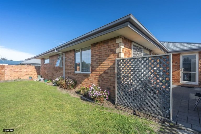 Property photo for 12/446 Ferry Road, Woolston, Christchurch, 8023