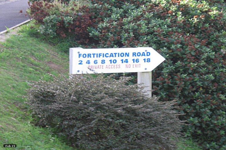 Property photo for 4 Fortification Road, Karaka Bays, Wellington, 6022