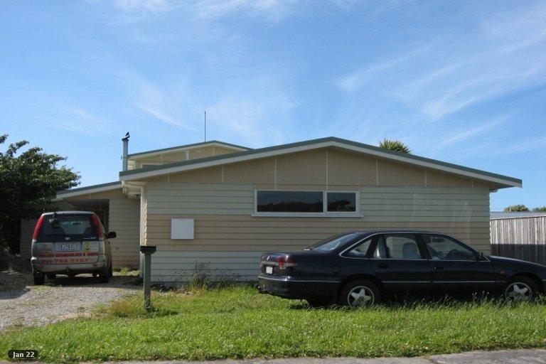 Property photo for 44 Cook Street, Carters Beach, Westport, 7825