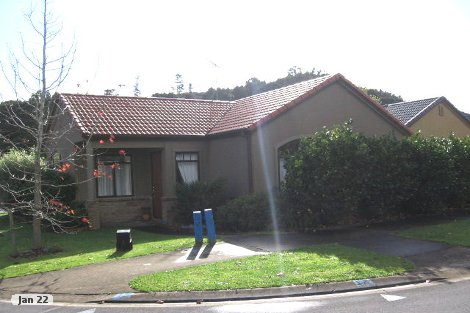 Photo of property in 1 Pepperdine Place Albany Auckland - North Shore