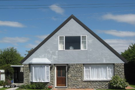 Photo of property in 1 Fulton Street Springlands Marlborough District