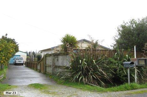 Photo of property in 112 Long Plain Road Takaka Tasman District