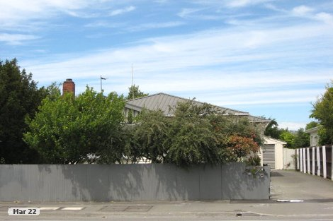 Photo of property in 1/428 Ferry Road Woolston Christchurch City