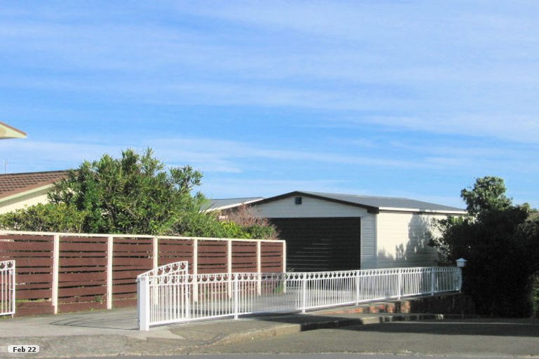 Property photo for 15 Viscount Grove, Kelson, Lower Hutt, 5010