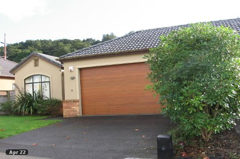 Photo of property in 9 Pepperdine Place Albany Auckland - North Shore