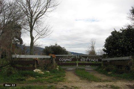 Photo of property in 124 Long Plain Road Takaka Tasman District