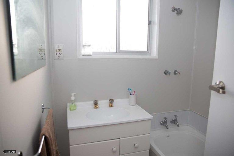 Property photo for 94 Taiepa Road, Otatara, Invercargill, 9879