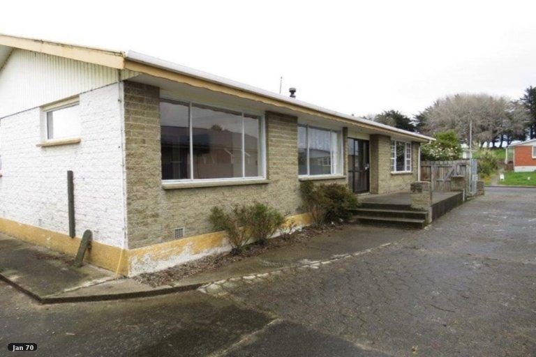 Property photo for 51 Lauder Crescent, Heidelberg, Invercargill, 9812