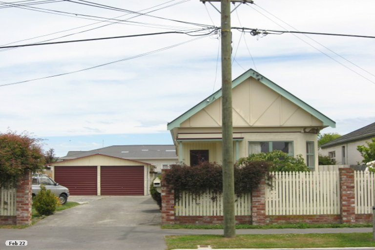 Property photo for 10 Wildberry Street, Woolston, Christchurch, 8023