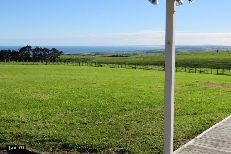 Photo of property in 169 Masters Access Road Ahipara Far North District