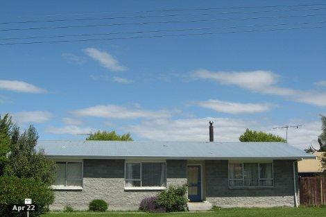 Photo of property in 3 Fulton Street Springlands Marlborough District