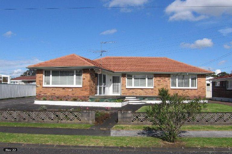 Property photo for 4 Anthony Place, Pakuranga, Auckland, 2010