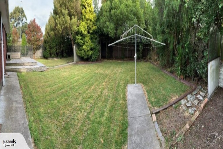 Property photo for 54 Gould Crescent, Woolston, Christchurch, 8023