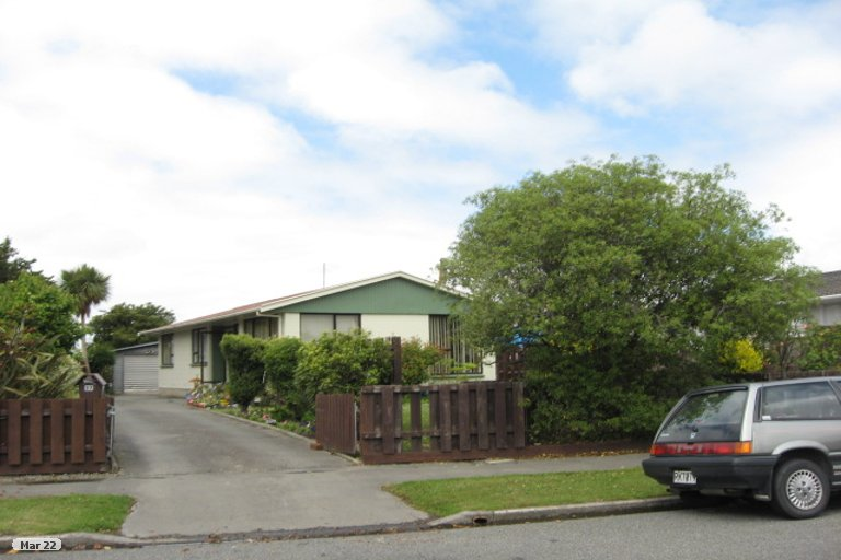 Property photo for 37 Arran Crescent, Woolston, Christchurch, 8062