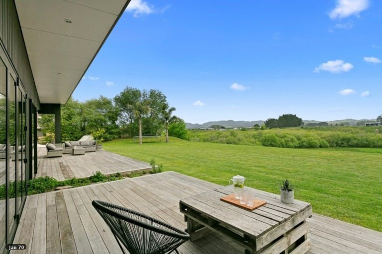 Property photo for 564B Horotiu Road, Te Kowhai, Hamilton, 3288