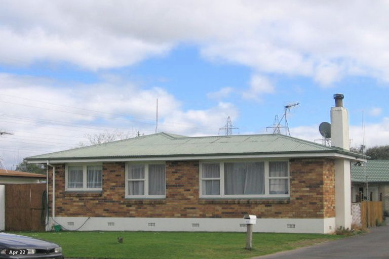Property photo for 175A Greerton Road, Greerton, Tauranga, 3112