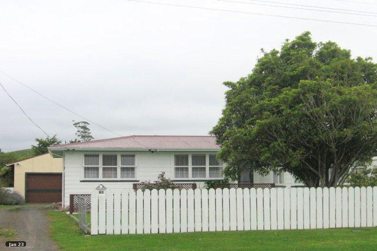 Property photo for 73 Station Road, Paeroa, 3600