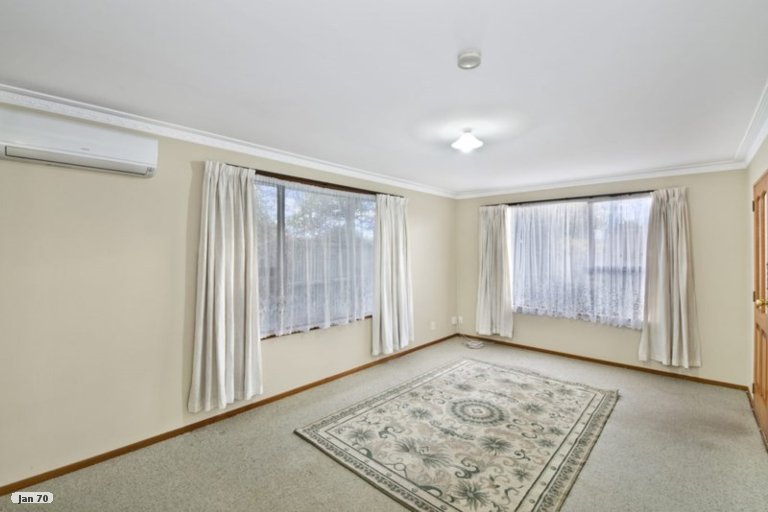Property photo for 99A Lancewood Drive, Halswell, Christchurch, 8025