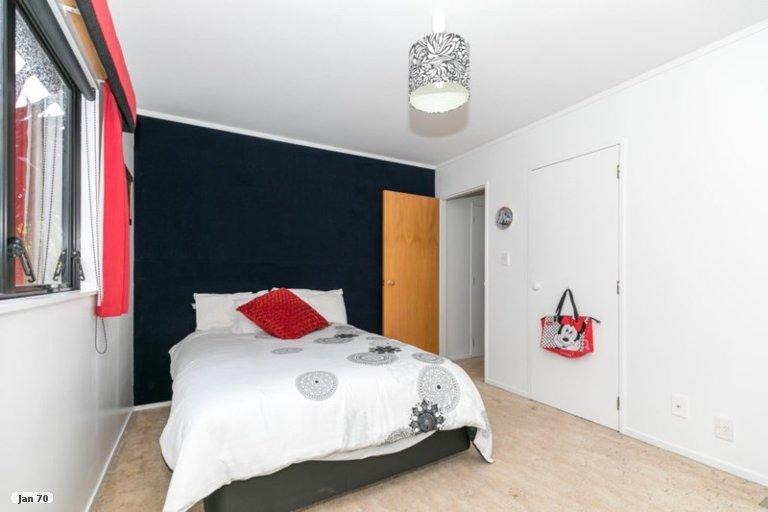 Property photo for 11 Moreland Avenue, Pukete, Hamilton, 3200