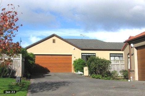 Photo of property in 6 Villanova Place Albany Auckland - North Shore