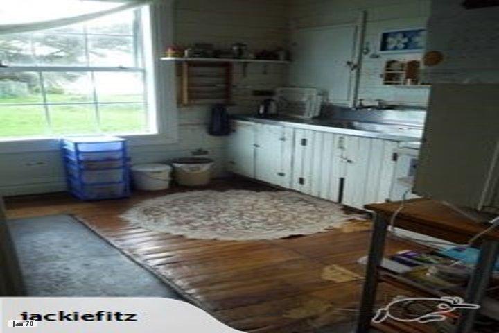 Photo of property in 5633 Kenepuru Road, Waitaria Bay, Picton, 7282