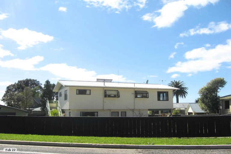 Property photo for 92 Arawa Street, Matata, 3194