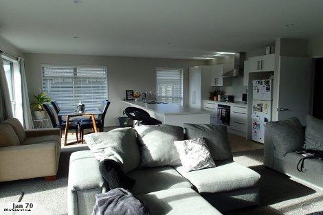 Photo of property in 14 Pimlico Place Rangiora Waimakariri District