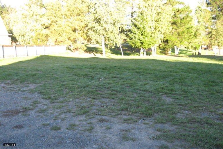 Property photo for 29 Caverhill Close, Hanmer Springs, 7334