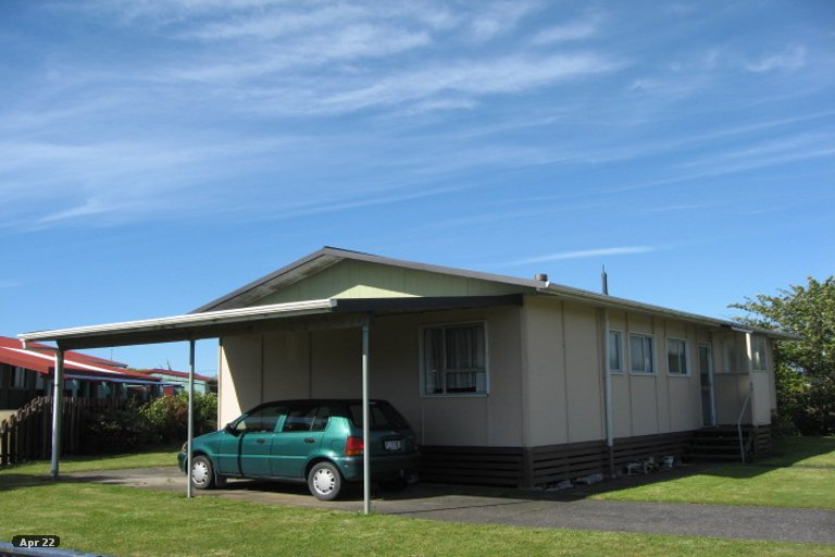 Property photo for 15 Martin Place, Carters Beach, Westport, 7825