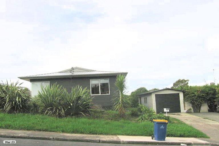 Property photo for 2 Matama Road, Glen Eden, Auckland, 0602