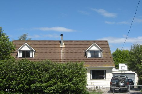 Photo of property in 5 Fulton Street Springlands Marlborough District
