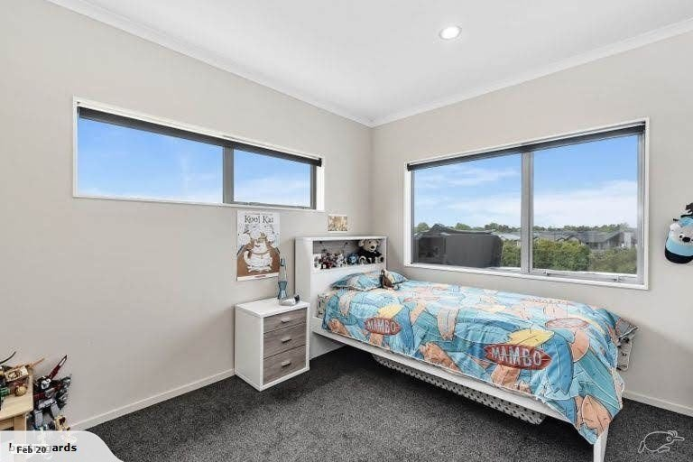 Property photo for 32 Magellan Rise, Flagstaff, Hamilton, 3210