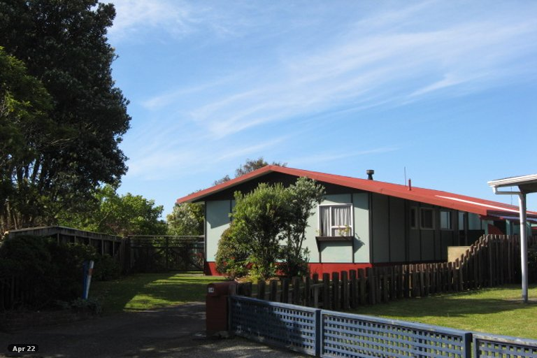 Property photo for 14 Martin Place, Carters Beach, Westport, 7825