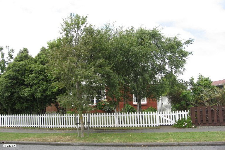 Property photo for 35 Arran Crescent, Woolston, Christchurch, 8062