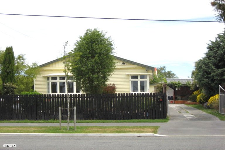 Property photo for 2/20 Wildberry Street, Woolston, Christchurch, 8023