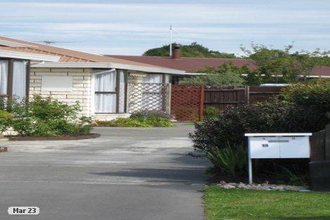 Photo of property in 13B Charles Street Rangiora Waimakariri District