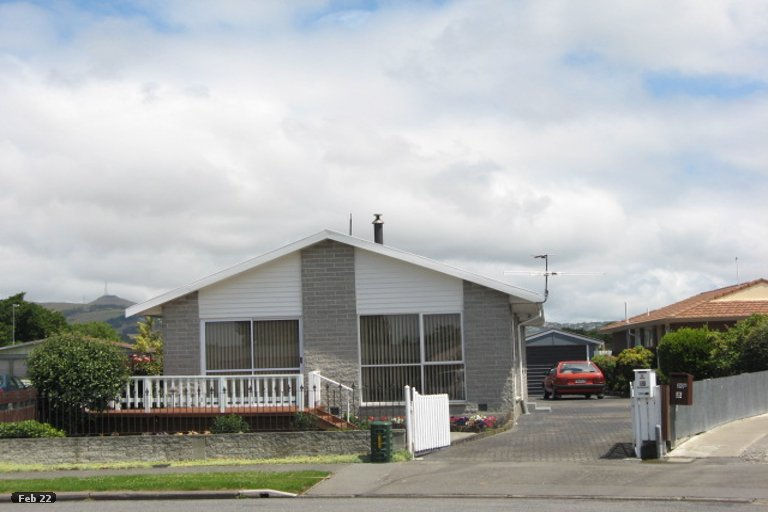 Property photo for 22 Jura Place, Woolston, Christchurch, 8062