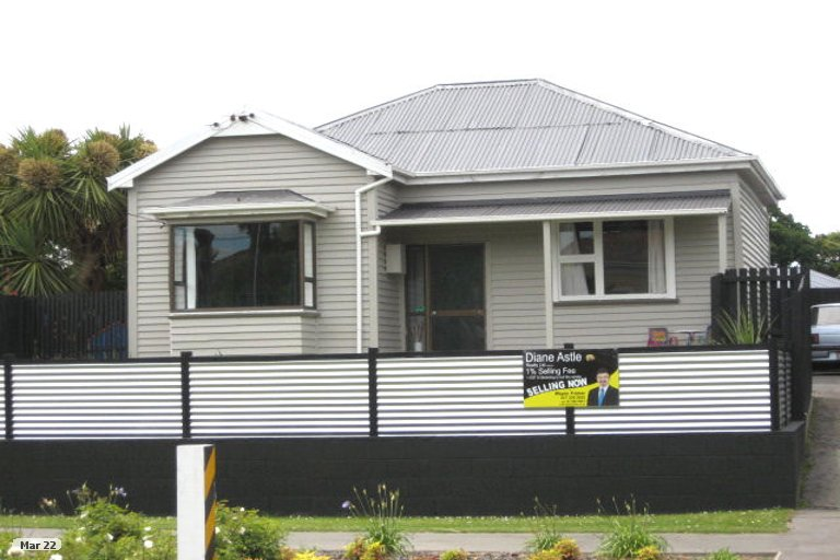 Property photo for 97 Wildberry Street, Woolston, Christchurch, 8023