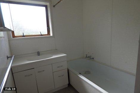 Photo of property in 2/5 Abelia Place Papatoetoe Auckland - Manukau