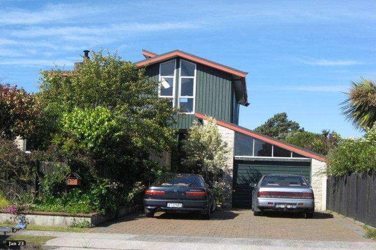 Property photo for 9 Ngahue Crescent, Carters Beach, Westport, 7825