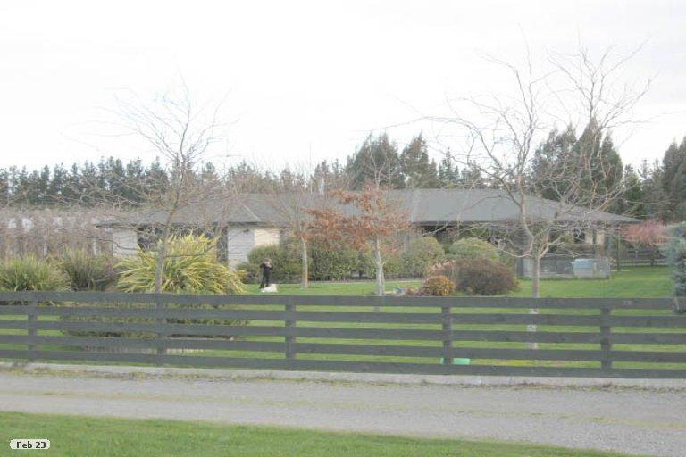 Property photo for 72 Jellicoe Street, Greytown, 5712