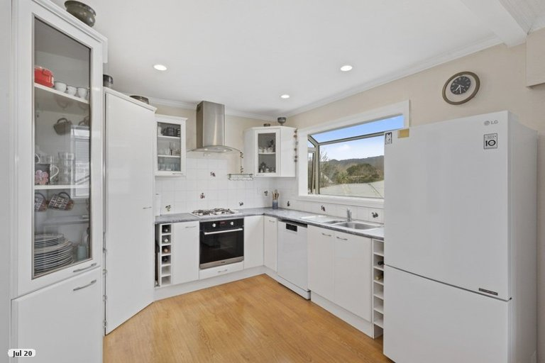 Property photo for 2 Carter Street, Belmont, Lower Hutt, 5010
