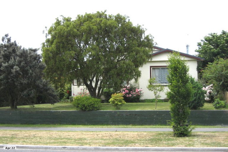 Property photo for 91 Wildberry Street, Woolston, Christchurch, 8023
