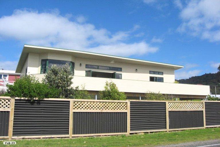 Property photo for 21 Arawa Street, Matata, 3194