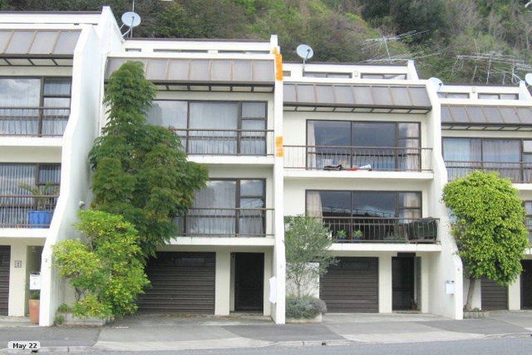 Property photo for 3/80 Battery Road, Ahuriri, Napier, 4110