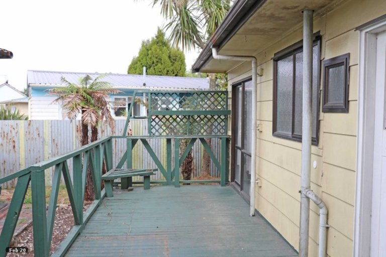 Photo of property in 25 Domett Street, Kawerau, 3127