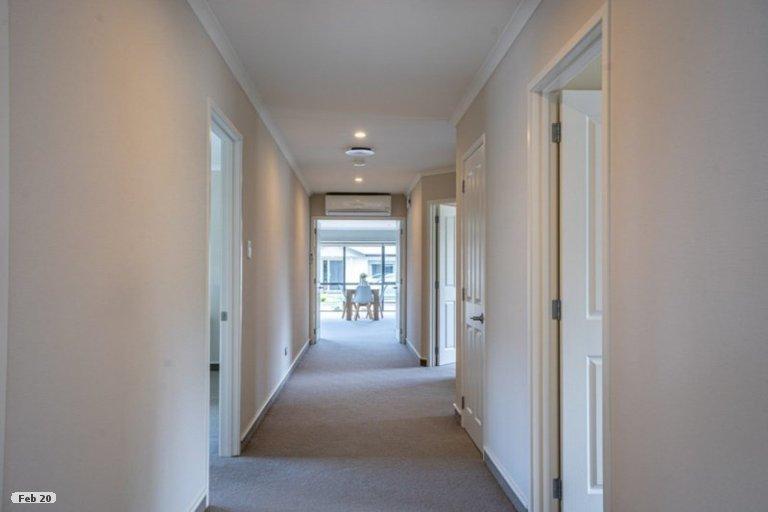 Property photo for 6 Elmstead Lane, Greytown, 5794